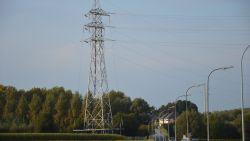 Ninove en Haaltert mogelijk tijdje zonder stroom in november