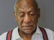Bill Cosby in beroep tegen veroordeling wegens misbruik