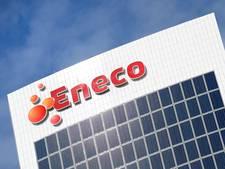Raadsleden kritisch over plannen verkoop aandelen Eneco