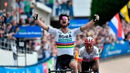 Zonder Tom Boonen (en door het goede weer) verliest Parijs-Roubaix haast 100.000 kijkers