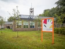 Te kleine school in Heerde hoeft niet te rekenen op definitieve uitbreiding