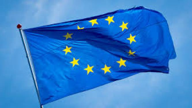 Europees Parlement stemt in met regels voor het repareren van elektronica