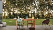 Maak je tuin en terras zomerproof met deze outdoortrends