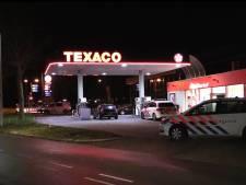Politie grijpt man (32) uit Raalte vanwege overvallen op tankstations in zijn dorp
