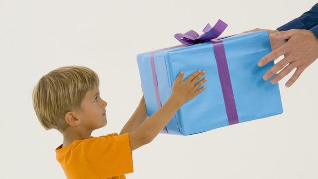 37ebbfd5a50 Ouders liegen vaak: 'Als je nu niet meegaat, neemt een kidnapper je ...