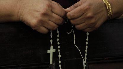 """""""Geweld tegen christenen in Pakistan en India neemt toe"""""""