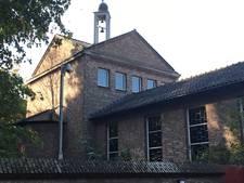 Zorggroep 't Zicht beraadt zich nog op een reactie op SP-rapport