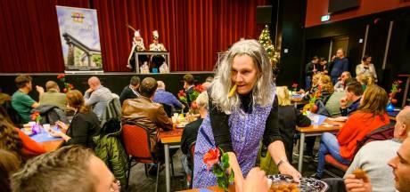 Lith en Heesch fleuren paasweekend op met speciale editie van dorpskwis
