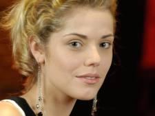 """""""J'ai eu envie de tout casser"""", Emma Daumas raconte son pire souvenir dans la """"Star Academy"""""""