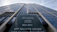 """Tekort in sociale zekerheid loopt op tot 3,1 miljard euro. Vakbonden spreken van """"ramp"""""""