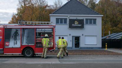 """Waterlek zet swingersclub Den Biechtstoel blank: """"Nog geen jaar open en alles vernield"""""""
