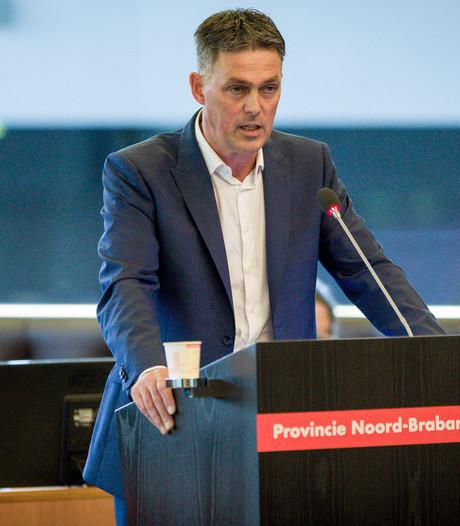 'Ondersteuning van Brabantse boer is een blamage'