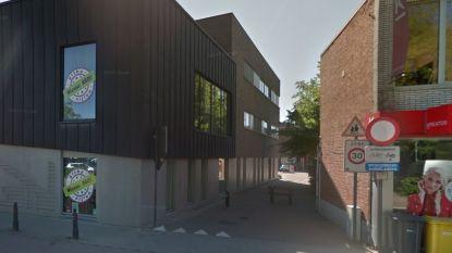 Woeringenstraat wordt tijdelijk fietsstraat