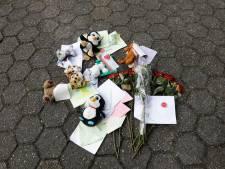 Algemene herdenkingsbijeenkomst drama Oss na volgende week, gemeente opent vrijdag condoleanceregister