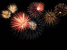 Capellenaren kunnen vuurwerk uit eigen straat bannen (maar moeten zelf zorgen voor naleving)