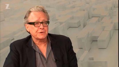 """Faillissement filmbedrijf Corsan: """"Overtuigd dat gedupeerden bewust en ter kwader trouw misleid zijn"""""""
