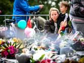 Spoordrama Oss: gemeente plaatst monument, nabestaanden en slachtoffers ontvangen donaties