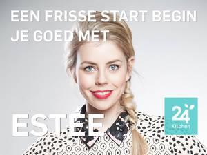 Januari: tijd voor een Frisse Start
