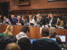 """'Pak de makakken-incident' beroert ook de gemoederen in Gentse gemeenteraad: """"Racisme is altijd onaanvaardbaar"""""""