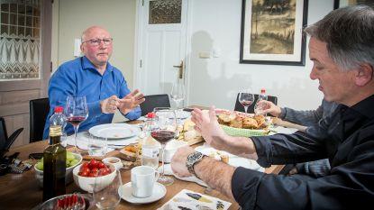 """Onze huisanalist Marc Degryse voelt technisch directeur van de KBVB Chris Van Puyvelde aan de tand: """"De kaas is rijp"""""""
