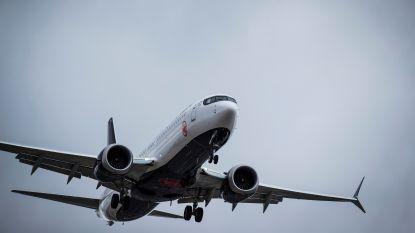 """""""Duidelijke gelijkenissen"""" tussen crashes van twee Boeings 737 Max"""