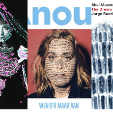 cds-op-vrijdag-met-anouk-in-het-nederlands