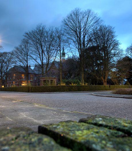 Eerste collecte Dorpsbalans Nieuw-Dijk voor behoud kerk en dorpshuis