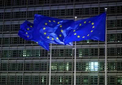 Laat zielige houding varen en kijk eens naar wat de EU ons oplevert