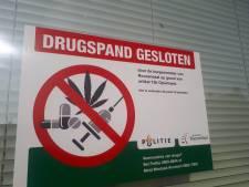 Hattem sluit eerste drugspand in vijf jaar