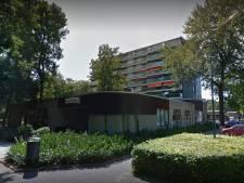 Vrijwilligers Poort van Doorwerth gooien handdoek in de ring: 'Te weinig tijd om plannen te maken'