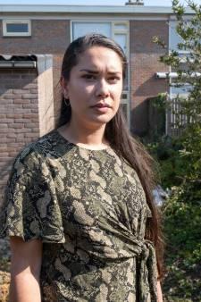 Souburgse Joanna blijft hopen op vondst van haar vermiste moeder