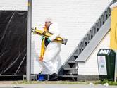 Politie rondt onderzoek naar aanslag gemeentehuis in Bemmel af, motief Hans van M. blijft onduidelijk