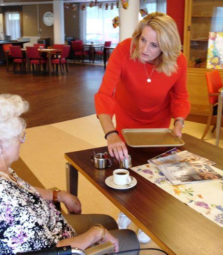Ooit overbodig 'bejaardenhuis' Sainte Marie in Apeldoorn zoekt weer nieuw leven