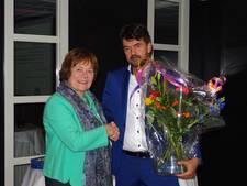 Borghuis nieuwe voorzitter Doesburgse coöperatie voor eerstelijnszorg