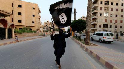 """VN: """"Nog steeds tot 30.000 IS'ers in Syrië en Irak"""""""