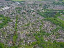 Tweeduizend 'illegale' bouwwerken in Bronckhorst