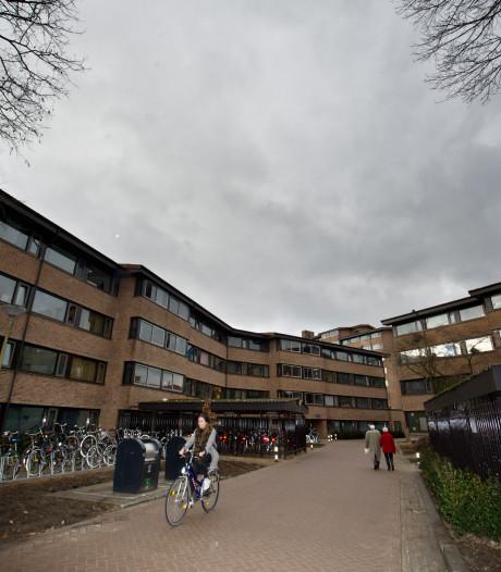 Inbrekers slaan in zomer toe bij Nijmeegse studentenwoningen