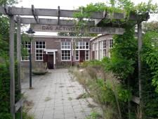 Groepswonen op landgoed Coudewater in Rosmalen? Wel, niet of misschien mogelijk