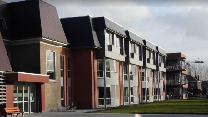 Twintig coronabesmettingen in rusthuis Ten Weldebrouc, afdeling gaat twee weken in quarantaine