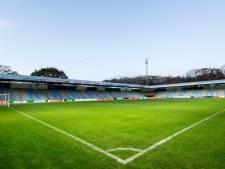 De Graafschap vraagt ww-uitkering aan voor spelers en kantoorpersoneel; ook NEC onderzoekt regelingen