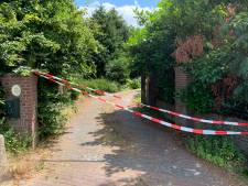Groot drugslab gevonden in woning in Esch: man en vrouw uit Hengelo en Hongarije opgepakt