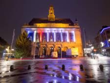 La Ville de Charleroi supprime un événement destiné à ses enfants