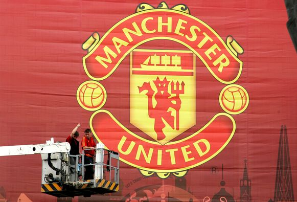 Spin Group leverde onder meer wolgaren aan Manchester United en het Witte Huis.