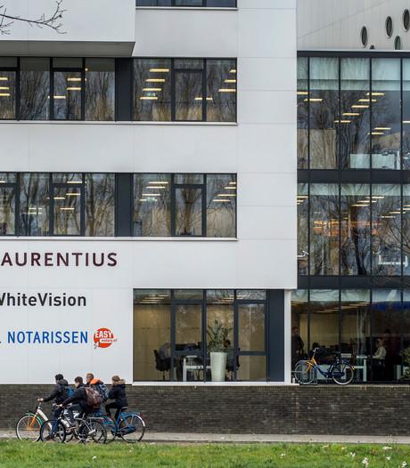 Eindhovense oud-directeur Vermeulen van Laurentius kon ongestoord zijn gang gaan met miljoenenoplichting