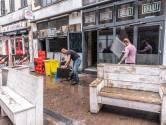 Patstelling in aandelenoverdracht bij Café Bruut in Zwolle, kan ie dit weekend open of niet?