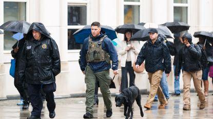 Proces tegen drugsbaron El Chapo eindelijk van start in New York