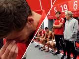 'Je verlaat met Benfica een grotere club dan Manchester City'