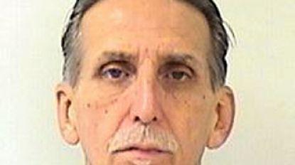 Craig kreeg levenslang voor moord op ex en haar zoontje, 39 jaar later blijkt hij toch onschuldig