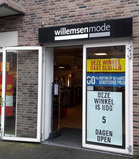 Jola Mode in panden Willemsen Malden en Groesbeek