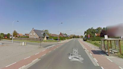 CD&V Wielsbeke vraagt zebrapad in Rijksweg